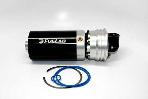Fuelab Fuelab 1800 HP EFI Street/Strip In-Tank Power Module Fuel Pump, FLB-92902