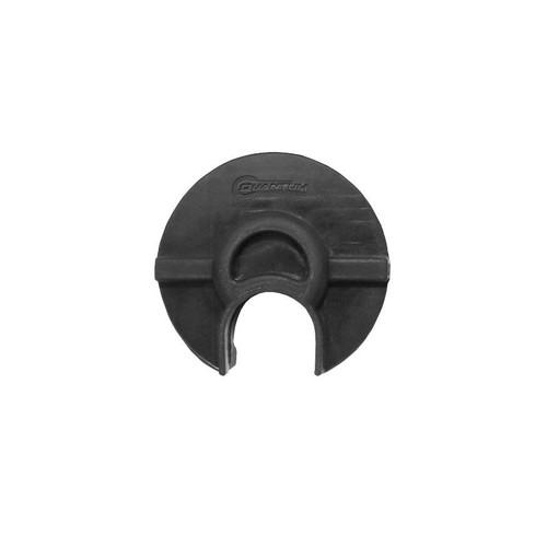 Quantum QFS Fuel Pump Base Pad Grommet/Isolator, HFP-RB59