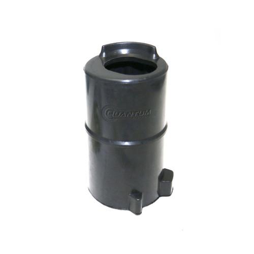 Quantum QFS Fuel Pump Base Pad/Boot Grommet/Isolator, HFP-RB360