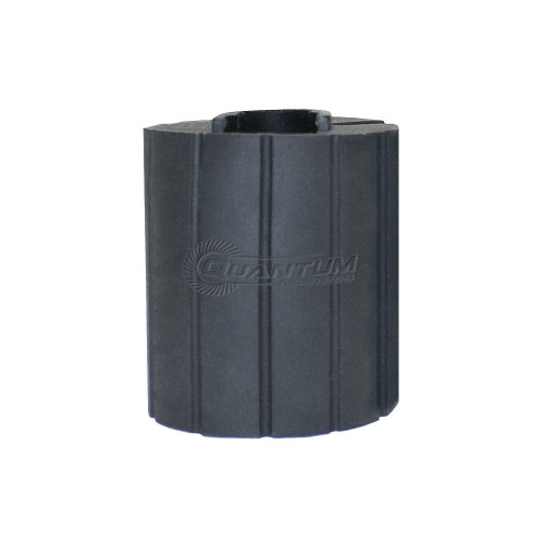 Quantum QFS Fuel Pump Base Pad/Boot Grommet/ Isolator, HFP-RB766