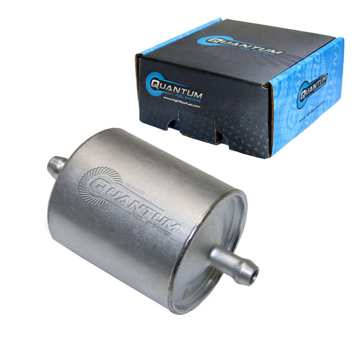 Quantum QFS Fuel Filter, HFP-F145