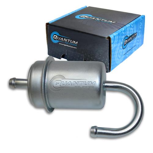 QFS Fuel Filter