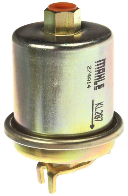 Mahle Fuel Filter KL287