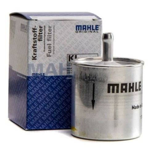 Mahle Fuel Filter KL315