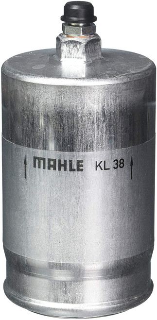 Mahle Fuel Filter KL38