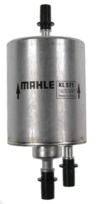 Mahle Fuel Filter KL571