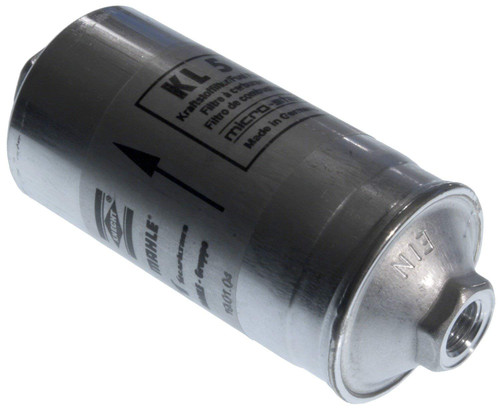 Mahle Fuel Filter KL5