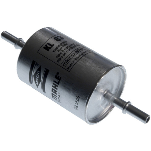 Mahle Fuel Filter KL83