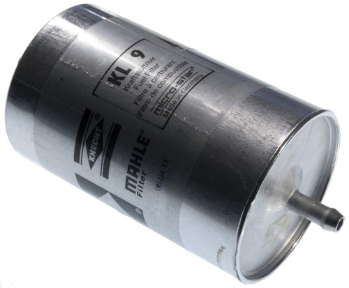 Mahle Fuel Filter KL9