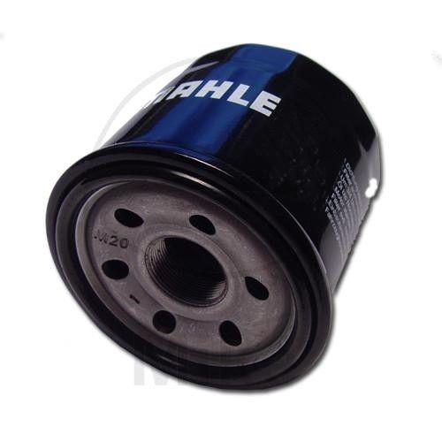 Mahle Fuel Filter OC574