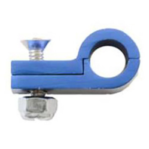 Billet P Clamp (All Sizes + Colors)