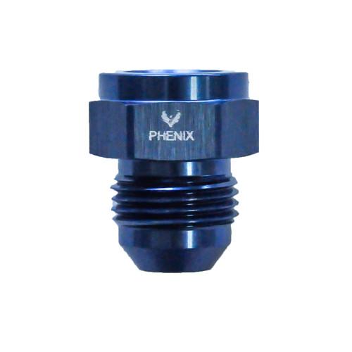 PHX-C11012-3, top view