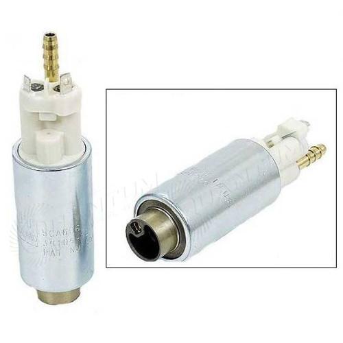 Walbro / TI Automotive Genuine Walbro/TI Intank Fuel Pump, 5CA606