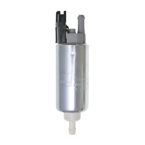 Walbro / TI Automotive Genuine Walbro/TI Fuel Pump Intank EFI 76LPH @ 13V (4.4 Amp Max Draw), F20000297