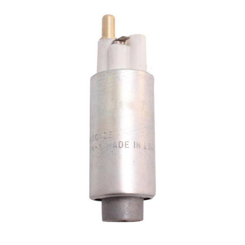 Walbro / TI Automotive Genuine Walbro/TI 114LPH Fuel Pump, F50000105