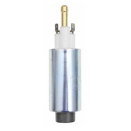 Walbro / TI Automotive Genuine Walbro/TI EFI Fuel Pump, F50000106