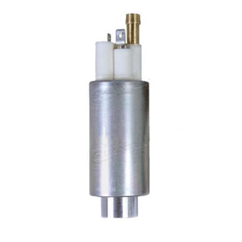 Walbro / TI Automotive Genuine Walbro/TI EFI Fuel Pump, F50000108