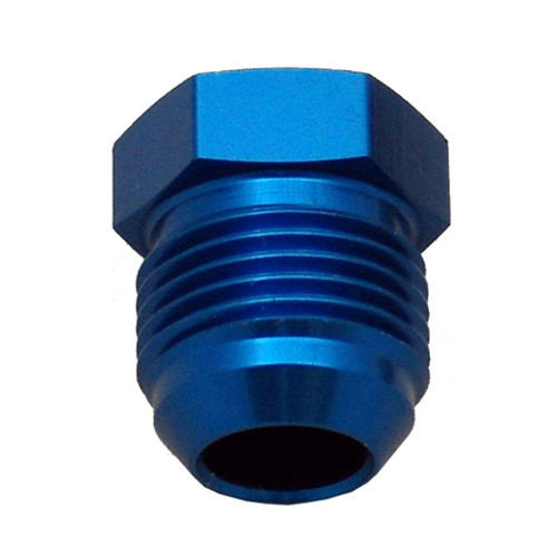 Flare Plug (All Sizes + Colors)