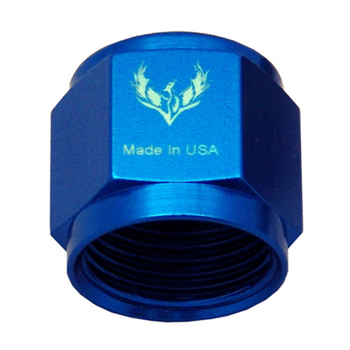 Flare Cap (All Sizes + Colors)