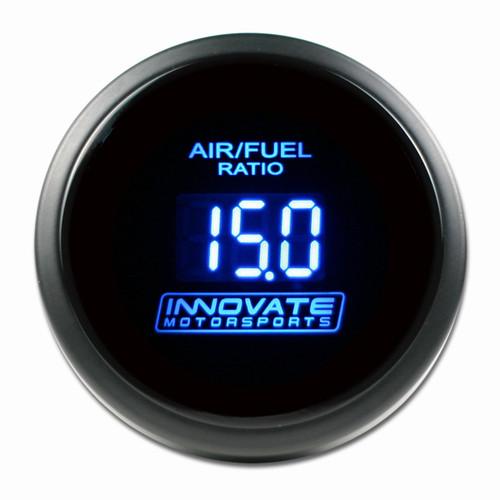 Innovate 3793 DB-Gauge Blue (Gauge Only)