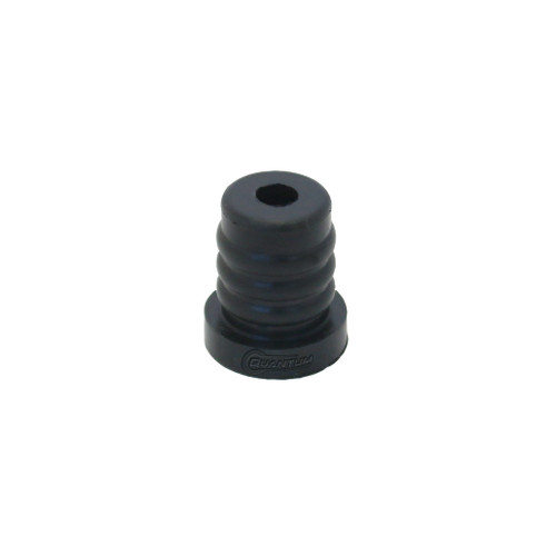 QFS Fuel Pump Rubber Isolator, HFP-RB2