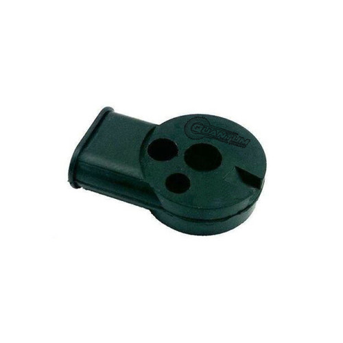 QFS Fuel Pump Rubber Isolator, HFP-RB381