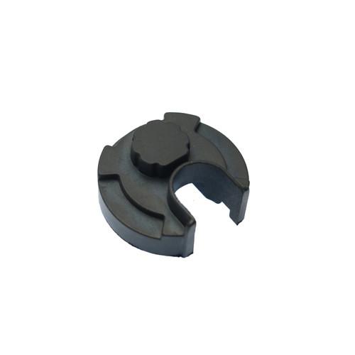 Quantum QFS Fuel Pump Rubber Isolator, HFP-RB56