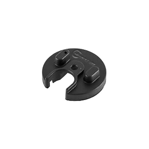 QFS Fuel Pump Rubber Isolator, HFP-RB58