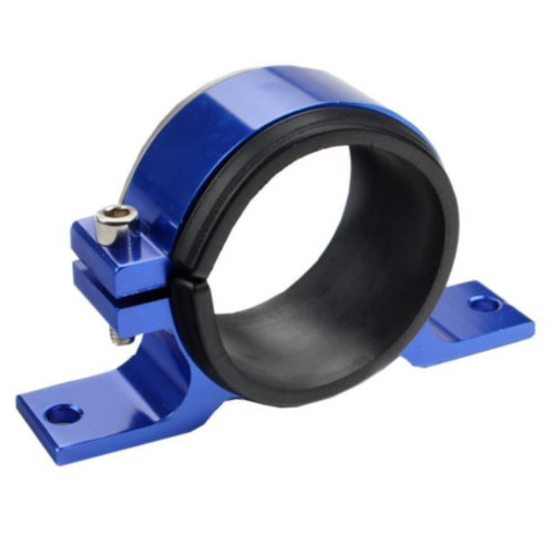 Mounting Bracket for Bosch 044 Fuel Pump