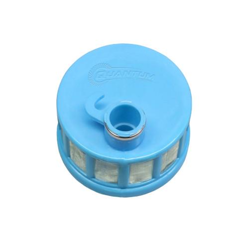 Quantum QFS Fuel Pump Strainer/ Fuel Filter, HFP-S51