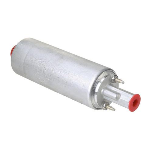 Walbro / TI Automotive Genuine Walbro/TI External Inline Fuel Pump, GSL414