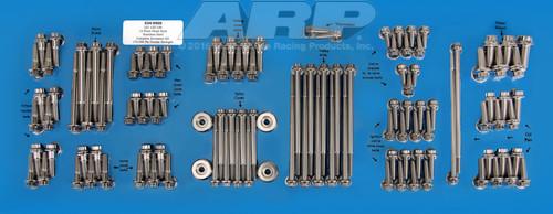 ARP SB Chevy Ls Series SS 12Pt Accessory Kit, 534-9505