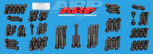 ARP BB Ford FE Series CM 12Pt Accessory Kit, 555-9702