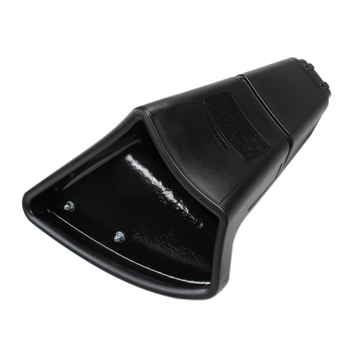 S&B Scoop for '03-08 Dodge Ram Hemi (Use with intake 75-5040/75-5040D) (AS-1005)