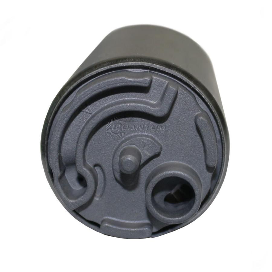 QFS Intank OEM Replacement Fuel Pump Hyundai Sante Fe 2001-2006