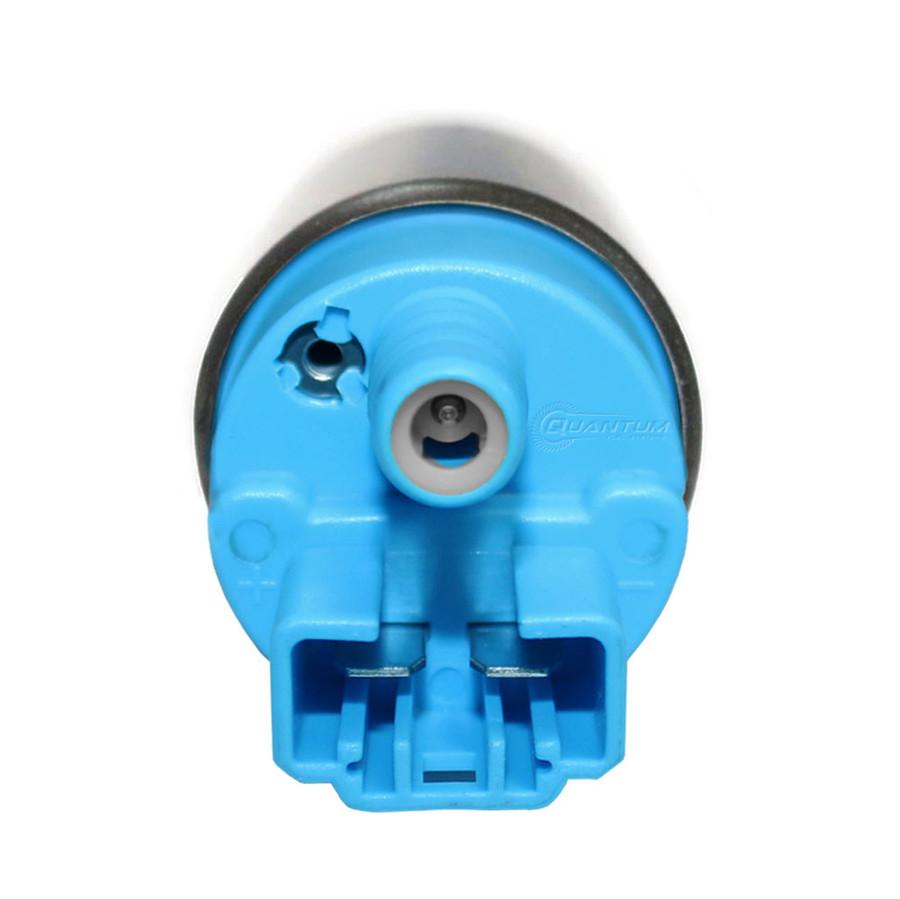 QFS Intank OEM Replacement Fuel Pump Isuzu Impulse 1990-1992