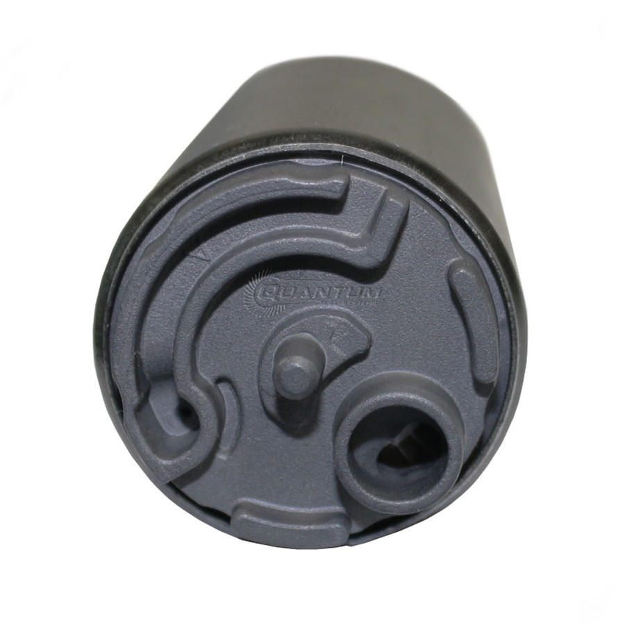 QFS Intank OEM Replacement Fuel Pump Opel Astra 1998-2000