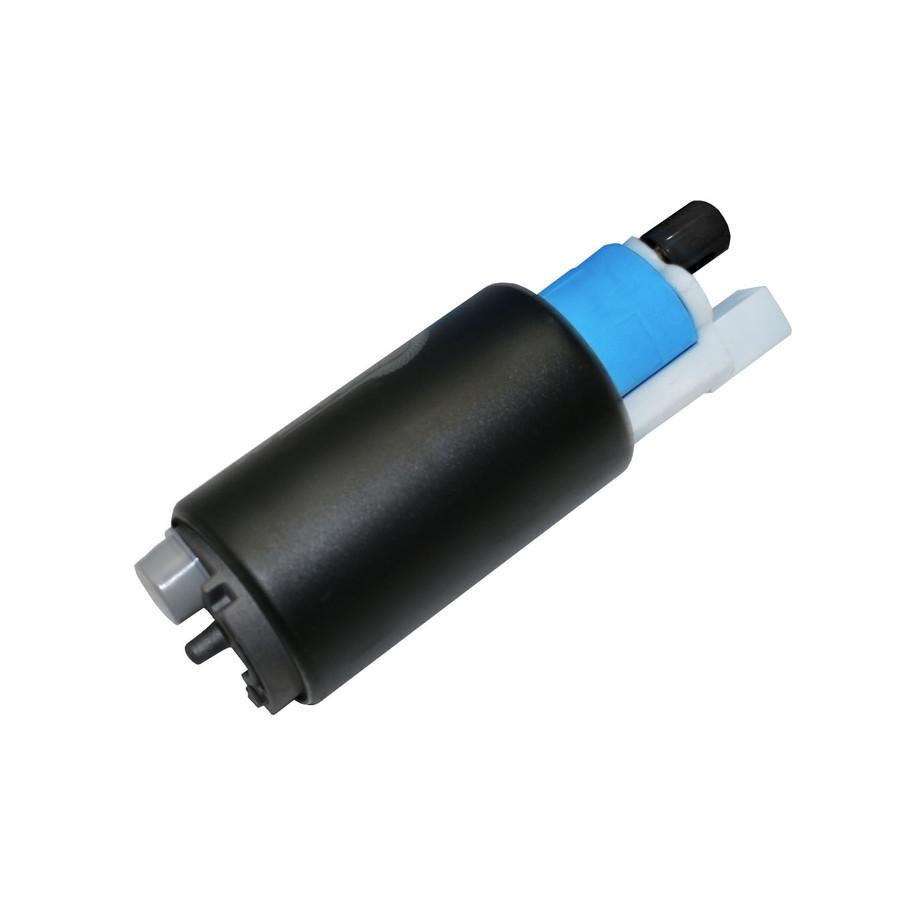 QFS Intank EFI Fuel Pump For Ford F53 (V10 6.8L) 1999-2004, Replaces Airtex E2471, E2224S