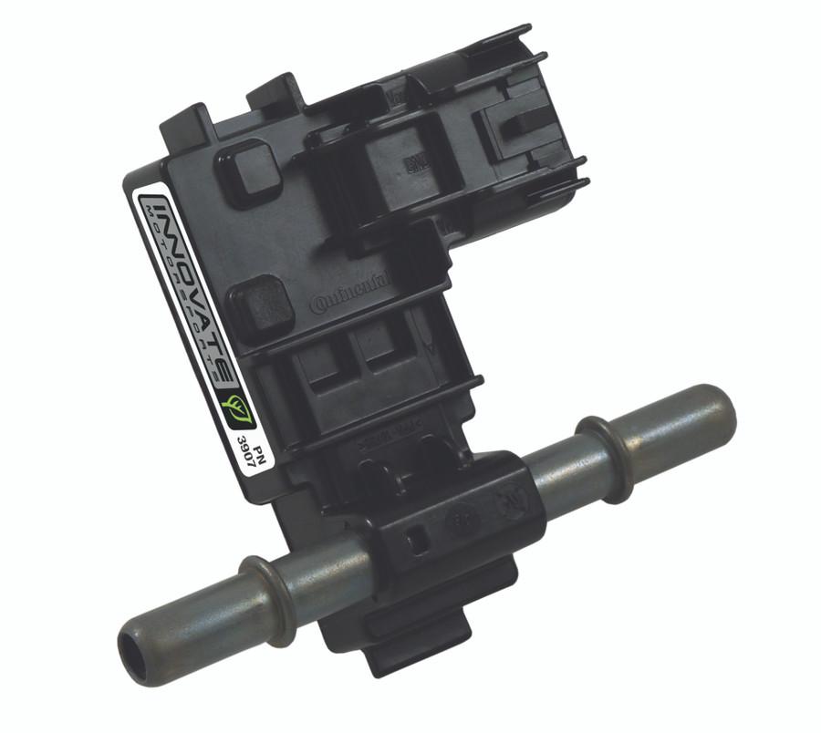 Innovate 3907 Ethanol Content Sensor (Continental)