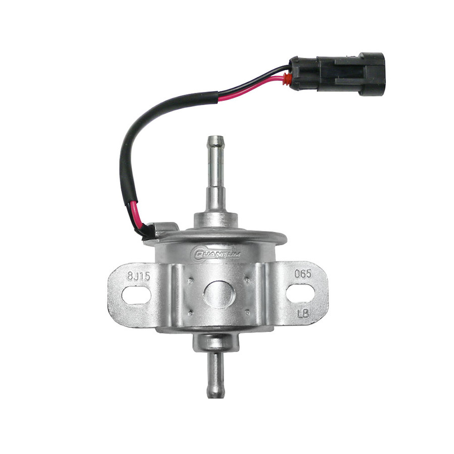 QFS Frame Mounted Electric Fuel Pump, HFP-180