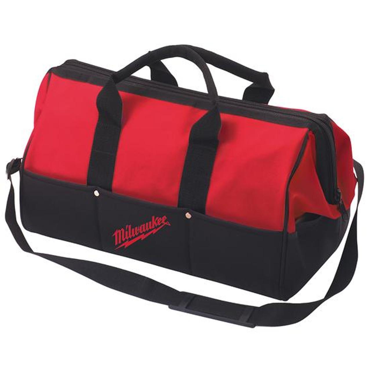 Miwaukee Carry Bag
