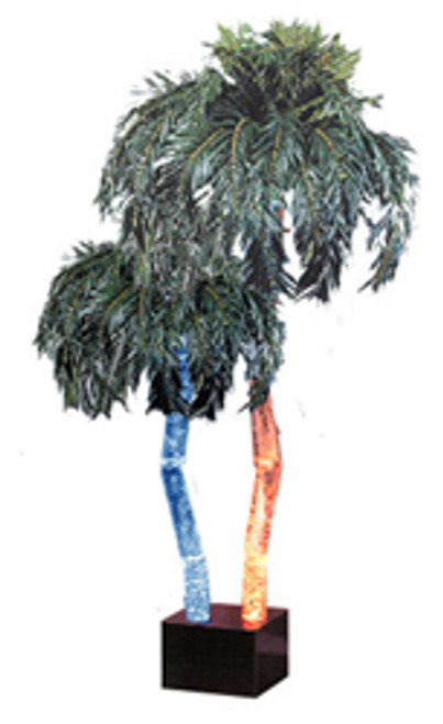AP-7D AquaPalm Palm Tree (Discontinued)