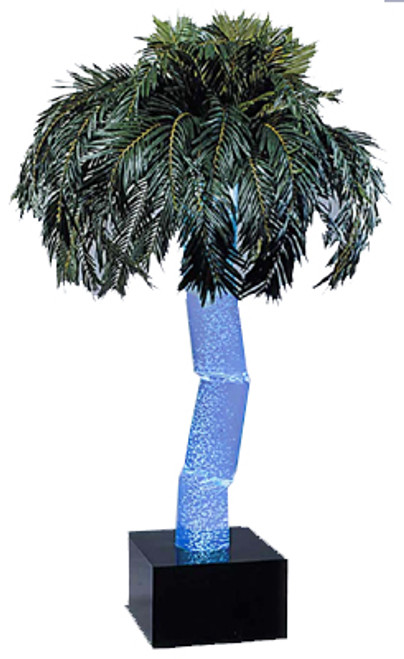 AP-5S AquaPalm Palm Tree (Discontinued)