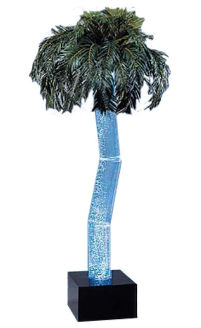 AP- 5 AquaPalm Palm Tree (Discontinued)