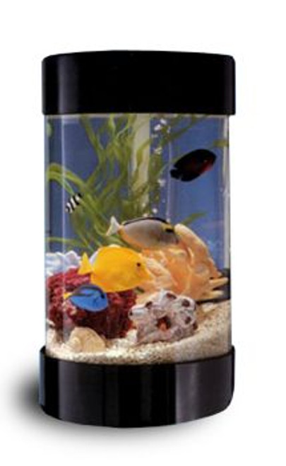 AR-600 AquaRound Aquarium (discontinued)