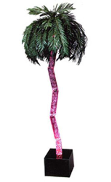 AP-7 AquaPalm Palm Tree
