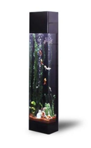 RT-3000 Rectangle AquaTower Aquarium