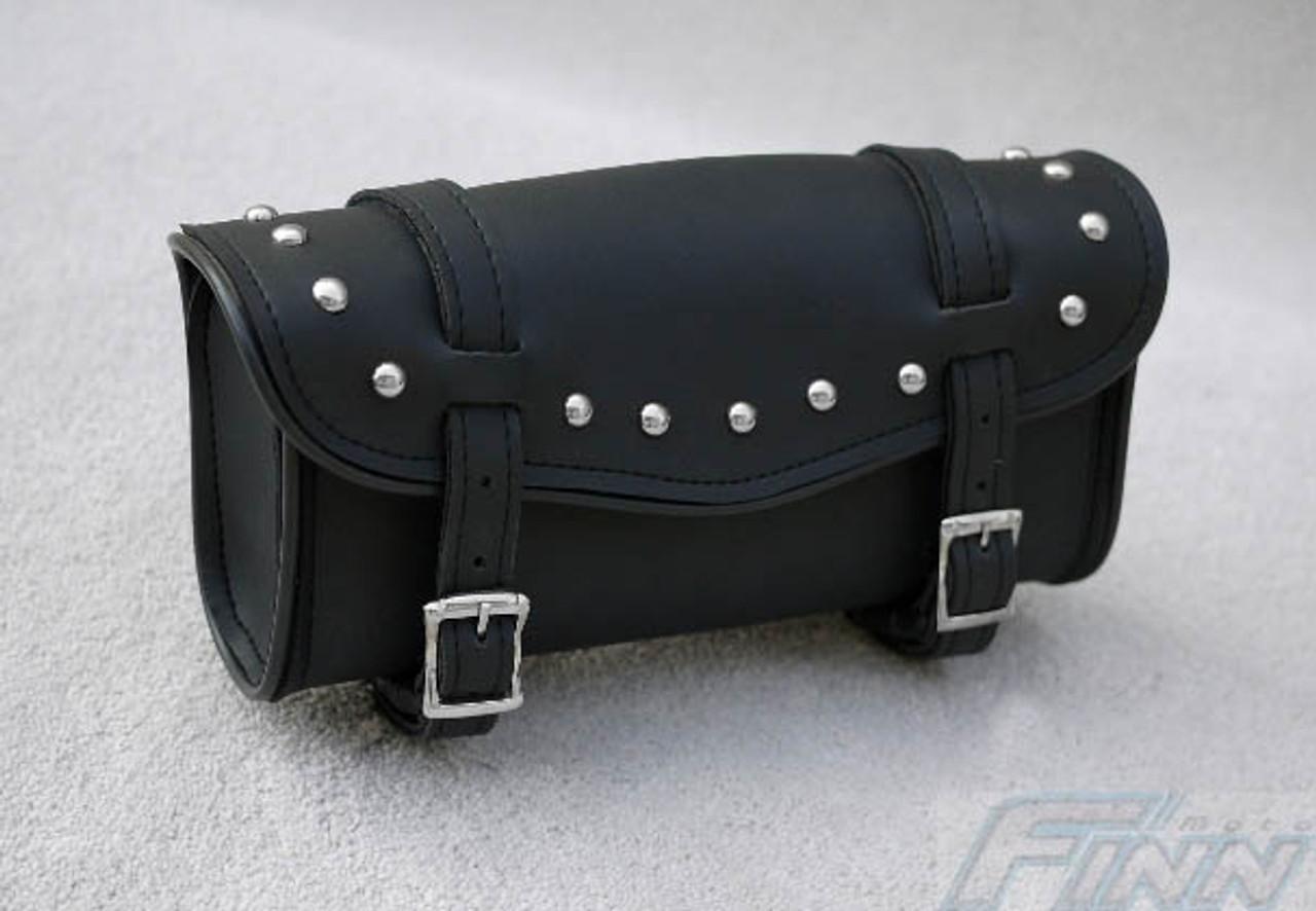 Motorcycle Tool Bag >> Classic Motorcycle Tool Bag 553
