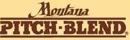 Montana Pitch-Blend