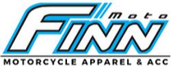 Finn Moto